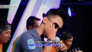 Duta Key - Tombo Loro (Official Musik Video)