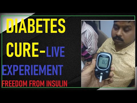 diabetes-cured-naturally-in-4-days-live-experiment:-ph-7676760107-new-famnest-method-by-dr-rudresh