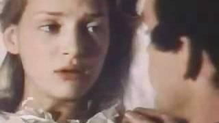 Video John Malkovich - 1988 Dangerous Liaisons Trailer download MP3, 3GP, MP4, WEBM, AVI, FLV Agustus 2018