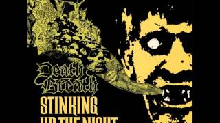 Watch Death Breath Heading For Decapitation video