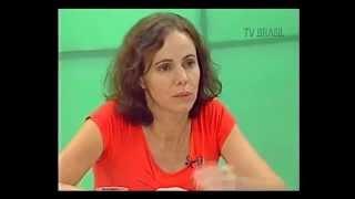 Sem Censura 2008 Raquel Benati