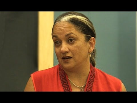What If There Were No Whites In South Africa? - Ferial Haffajee