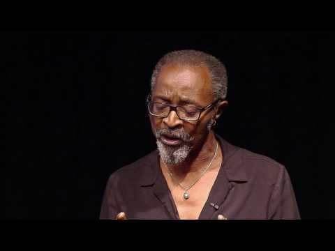 Black History Matters | Don John | TEDxSouthampton