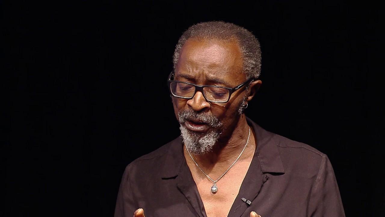 Black History Matters Don John Tedxsouthampton Youtube