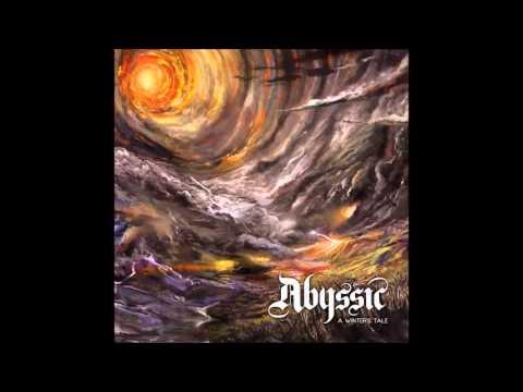 Abyssic - A Winter's Tale (Full Album) [HQ]