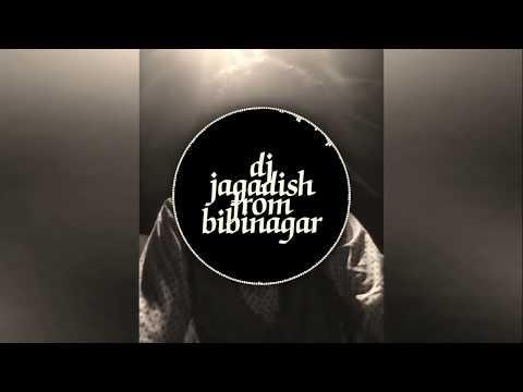 Paisa Vasool Movie Song Remix DJ Jagu Bibinagar