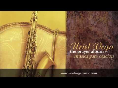 TU ESTAS AQUI - Instrumental - Uriel Vega