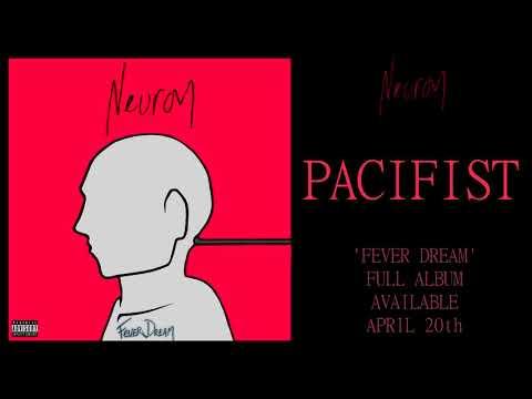 Neuron - Fever Dream [FULL ALBUM 2018]