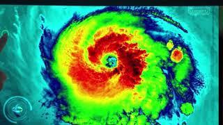 Duke Energy Is Ready For This Year's Hurricane Season