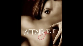 OFFICIAL TRAILER: Affairytale, a Memoir by C.J. English