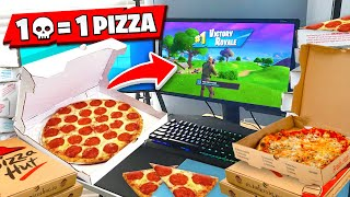 1-elimination-1-pizza-ordered-to-his-house-fortnite