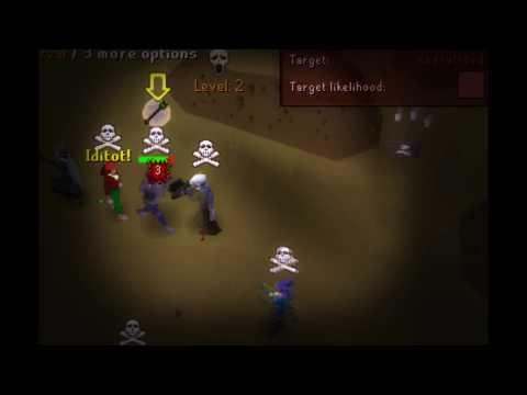 [HD] Sig Firearm - BH - Video 3 - Statius | G Maul | Knives | C'Bow | Teaming -- Enjoy!!