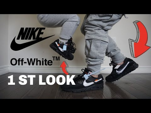 2019-w-x-2!!-first-look-on-nike-offwhite-airmax-90-+-infant-version!!