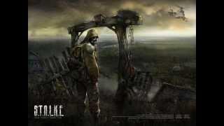 S.T.A.L.K.E.R Возвращение Меченого(, 2012-07-08T16:14:04.000Z)