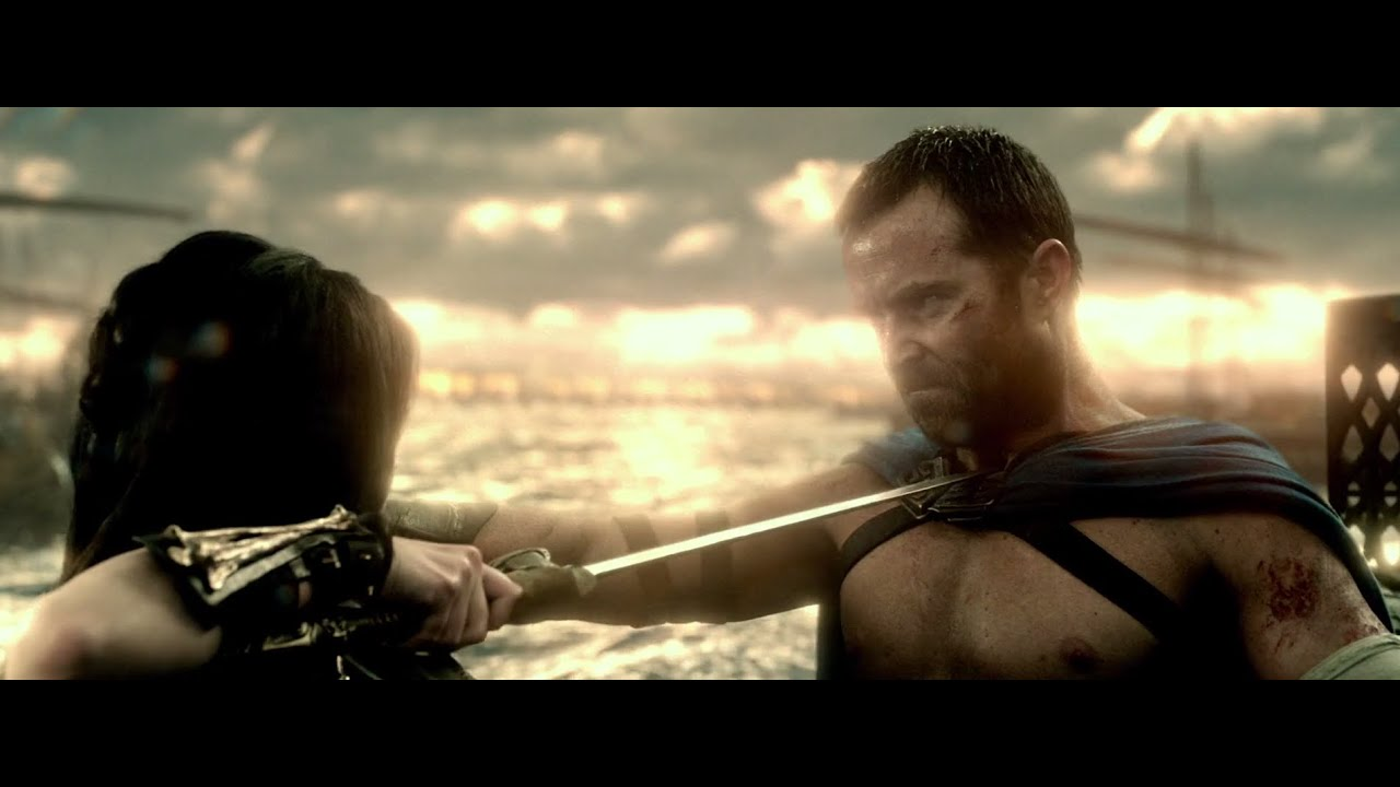 300 rise of an empire full movie 2014 hindi dubbed hd download