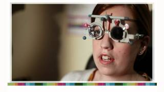 Visioncare Optometry - More to seeing than meets the eye