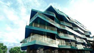 Acqua Condominium Pattaya (Аква Кондоминиум)(Звоните бесплатно из России 8-800-700-22-84 Наш сайт - http://www.new-wave-pattaya.com Мы знаем, что вы уже приняли для себя важно..., 2015-08-17T17:46:54.000Z)