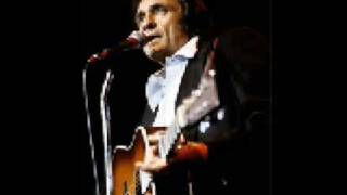 Watch Johnny Cash It Aint Nothing New Babe video