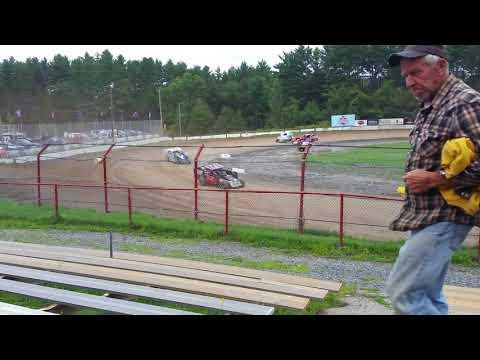 Bear Ridge Speedway(7)
