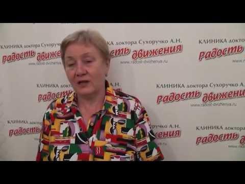 Круглосуточная ветеринарная клиника в Волгограде — Аверия!
