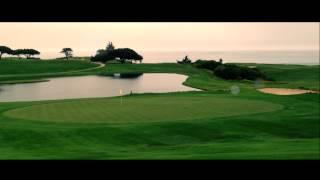 Sandpiper Golf Course, Santa Barbara