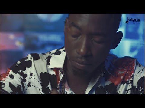 """Turner - Champions (Official Music Video) """"2018 Soca"""" [HD]"""