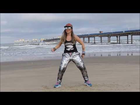 La Bicicleta (Feat. Shakira) - Carlos Vives