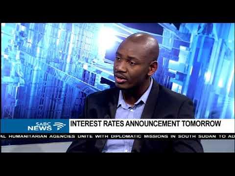 Inflation rates announcement preview: Miyelani Maluleke