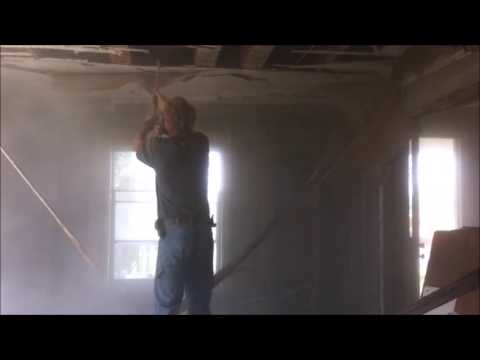 most-rewarding-way-to-remove-a-lathe-and-plaster-ceiling