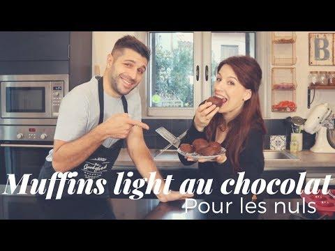 muffins-light-au-chocolat-[-recette-pour-les-nuls-]