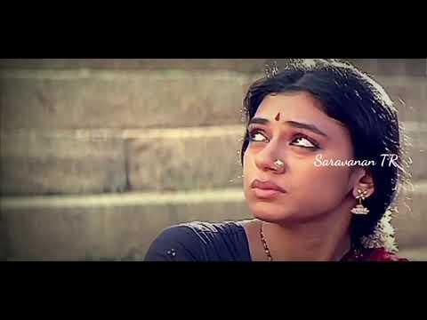 Sundari kannal oru sethi | Thalapathy | Superstar |