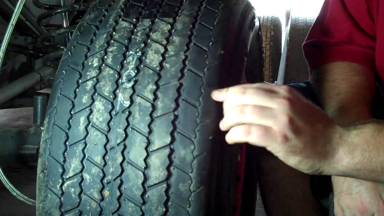 4 ReelRacing-Tire Grooving-Intermediate