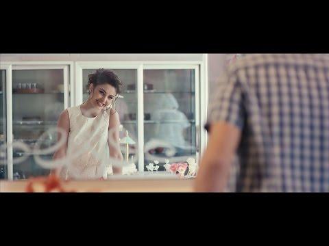 Մանուել Մենենգիչյան / Manuel Menengichyan - Yerjankutyan Artsunqner - Hyusis Harav Soundtrack