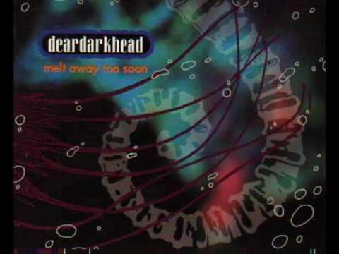 deardarkhead - oceanside