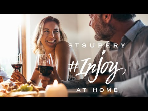 wine article Injoy At Home  Virtual Wine Tasting  2018 Dollarhide Sauvignon Blanc