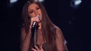 Same Old Love [AMA s 2015 HD] Selena Gomez