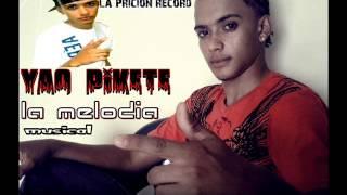 YAO PIKETE A MI SUELTAME EN BANDA PROD DJ KELVIN
