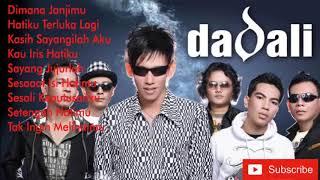 full album terbaru dadali