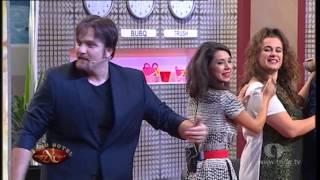 Grand Hotel 2xl - Dasma (21.10.2015)
