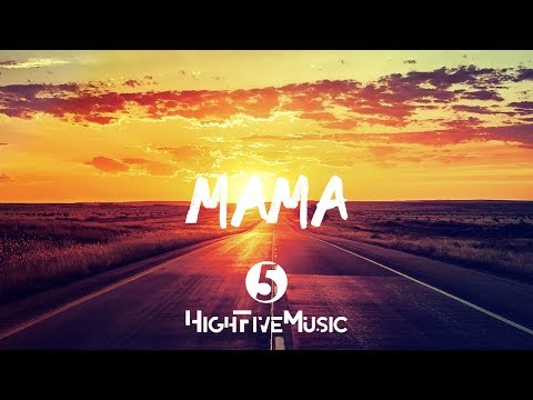 Jonas Blue - Mama ft. William Singe [Tradução]
