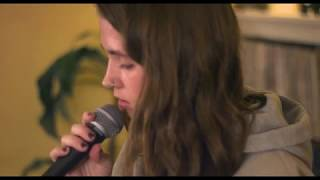 Clairo - Flaming Hot Cheetos | Psycho Sessions