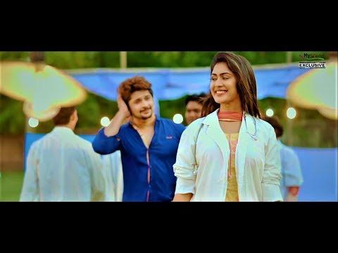 O Jaana Na Jaana |Deep Version | Evergreen Love Story 2018 |