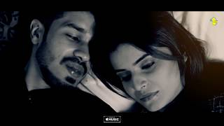 Meri Amanat (Full Video) ||  Shazam Mehar || Ft.Hamza Mehar || New Punjabi Sad Songs 2018