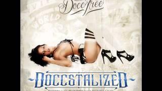 Docc Free - The G in Me ft. Enois Scroggins, Kokane & J. Locc