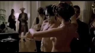 Bullet To The Head 2012 OFFICIAL Trailer in HD