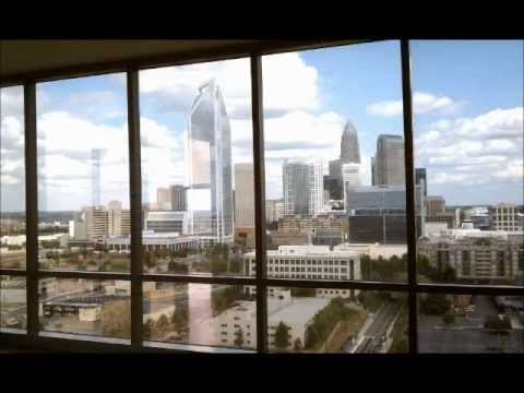 The Real Charlotte NC.wmv