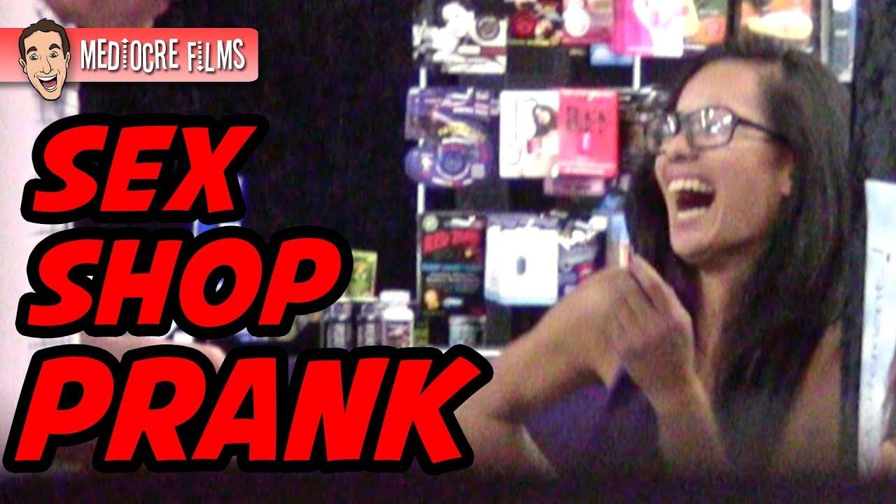 sex-video-einkaufen-sexy-nackte-rothaarige-teenager-schulmaedchen
