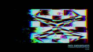 free mp3 songs download - Iron maiden inspired original metal