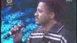 Enta gool el fy dameerak - Abu talib