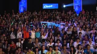 Vietnam Idol 2012 - Viết Tình Ca - Ya Suy- MS 2 - Gala 9